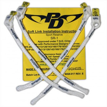 PD Reserve Slinks