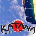 PD Katana