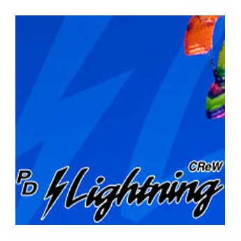 PD Lightning