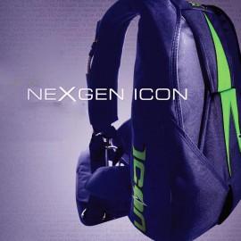 Nexgen Icon Pro