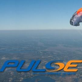 PD Pulse