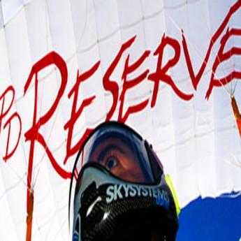 PD Reserve