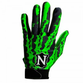 Neumann Rage Gloves