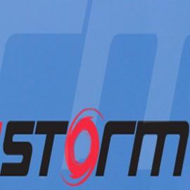 PD Storm
