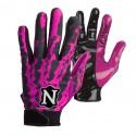 Neumann Rage Gloves