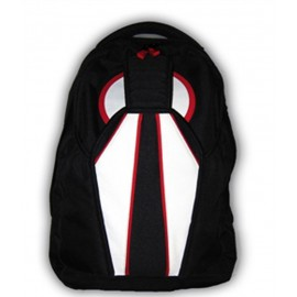 Akando Skydivers BackPack
