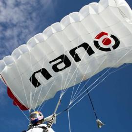Icarus Nano Reserve