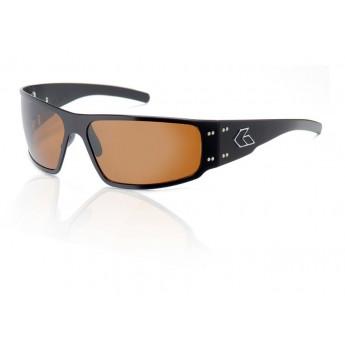07af87d05c3 Gatorz Sunglasses Magnum
