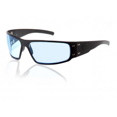 Gatorz Magnum Sunglasses exude attitude--Rock Sky Market