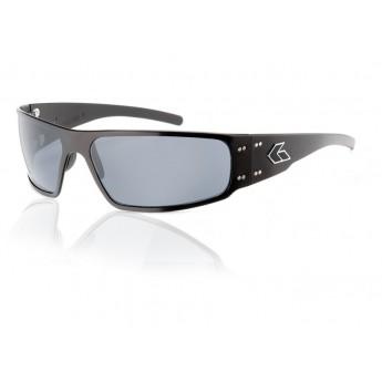 Gatorz Magnum Sunglasses
