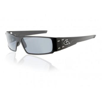 Gatorz Octane Sunglasses