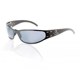 Gatorz Radiator Sunglasses