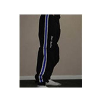 Bev Suits- Pants