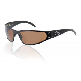 Gatorz Wraptor Sunglasses