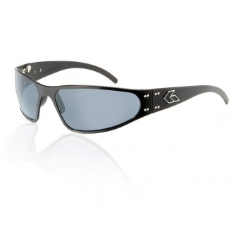 Gatorz Wraptor Sunglasses