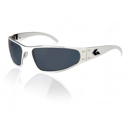 cf5b9c5c9c Gatorz Wraptor Sunglasses--Available at Rock Sky Market