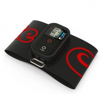 Cookie GoPro Wi-Fi Arm Band