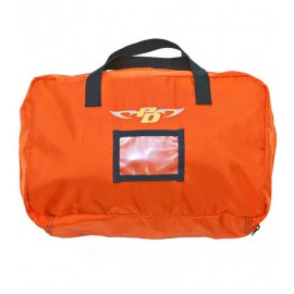 PD Canopy Carry Bag