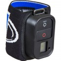 L&B GoPro Remote Elastic Wristband