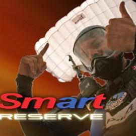 Smart Reserve