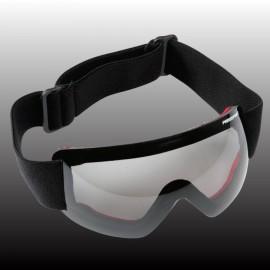 PS-4 Visor Goggles