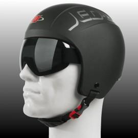 PS4 Visor Goggles