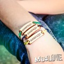 Mud Love Bands