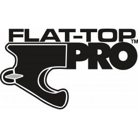 Flat Top Pro