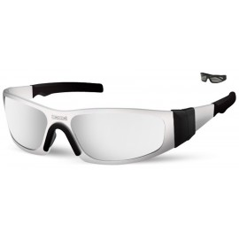 Liquid T-Flex Sunglasses