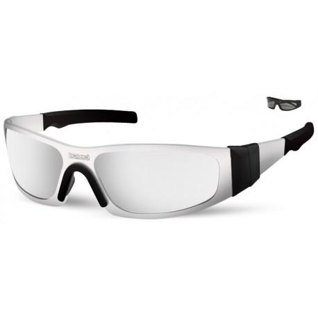 c6c052e2ce85 TFlex Sunglasses by Liquid Eyewear available at Rock Sky Market