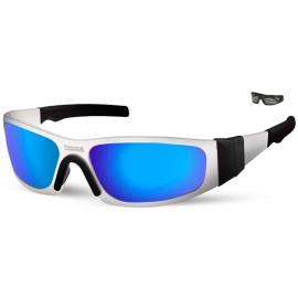 Liquid Sunglasses and Liquid Eyewear--Free Shipping! Lower ...