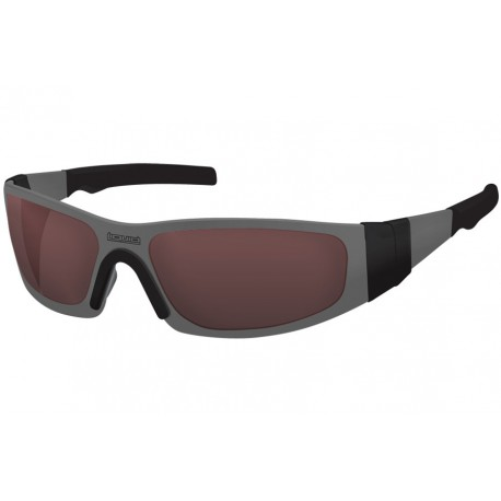 tflex sunglasses by liquid eyewear available at rock sky