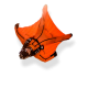 Phoenix-Fly Havok Carve