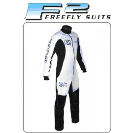 F2 Freefly Jumpsuit