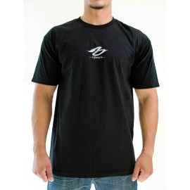 Adrenaline Obsession Lifestyle Shirt