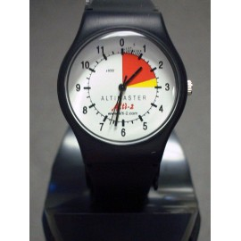 Alti-2 Watch
