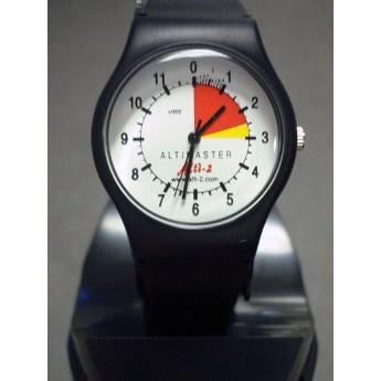 Alti-2 Watch