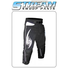 Parasport Swoop Pants