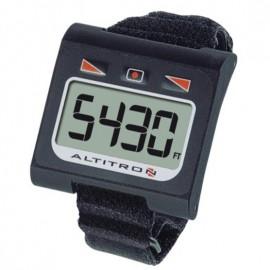 Altitron Altimeter