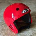 Fairwind Helmet
