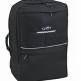MidiTravel Gear Bag