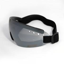 Akando Skydiving Goggles