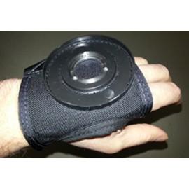 Pivot Pad Handcam Glove
