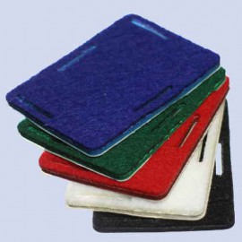 Apro Replacement Back Pad