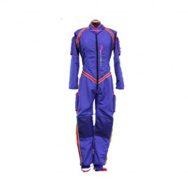 Ouragan Freefly Sky Suit