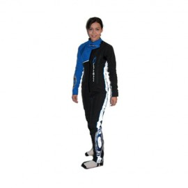 Ouragan Sky/Tunnel Suit
