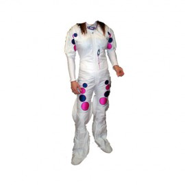 Ouragan RW Suit