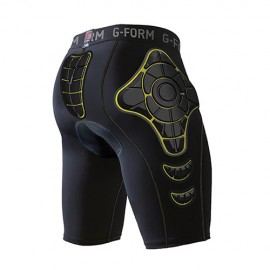 B Bike Compression Shorts