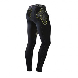 G-Form Pro-T Team Compression Pants