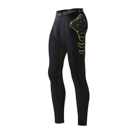 G-Form Pro-G Board & Ski Compression Pants
